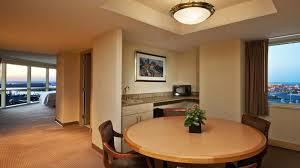 two bedroom suites in atlantic city atlantic city accommodation sheraton atlantic city hotel