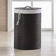 closet accessories crate and barrel