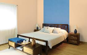 interior wall bedroom blue royale play textile207 jpg