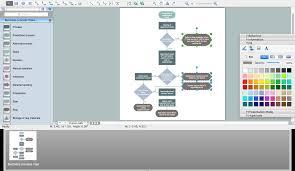 os x floor plan design software thefloors co