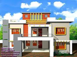 home design exterior app exterior home design app outer house design small house design 2