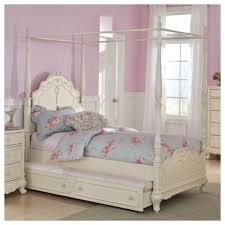 sears bedroom furniture ideas for choosing perfect sears bedroom