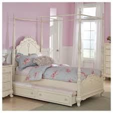 Choosing Bedroom Furniture Sears Bedroom Furniture Ideas For Choosing Perfect Sears Bedroom