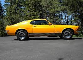 1970 Mustang Mach 1 Black 95 Best Ford Mustang Mach 1 Images On Pinterest Mustang Mach 1