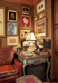home interiors photo gallery 1800 best bohemian interior aesthetics images on home