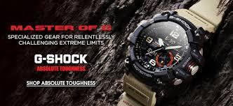 Best Rugged Watches G Shock Watches Macy U0027s
