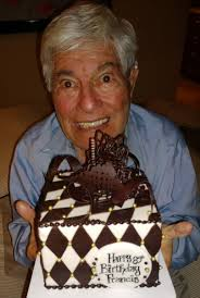 my dad u0027s 85th birthday celebration in las vegas
