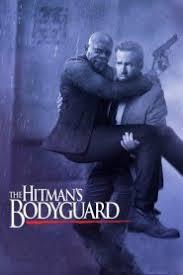 hindi dubbed the hitman u0027s bodyguard torrent 720p download