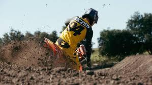shift motocross gear shift mx moto gear without boundaries