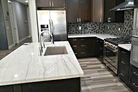 Prefab Granite Vanity Tops Kitchen Fabulous Prefab Countertops Limestone Countertops