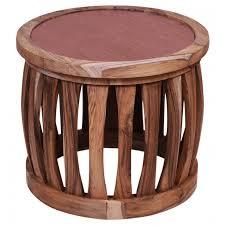 teak wood side table buy teak wood side table