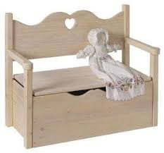 Free Building Plans For Toy Chest by Best 25 Girls Toy Box Ideas On Pinterest Toy Boxes Kids Toy