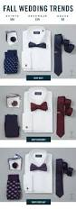 best 25 november wedding colors ideas only on pinterest navy