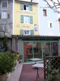 chambres d hotes castellane hotel la forge castellane voir les tarifs 20 avis et 12 photos