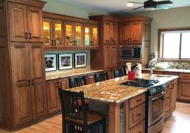 custom made cabinets for kitchen custom kitchen cabinets finewood structures browerville mn