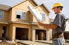 house builder lake norman home builders association