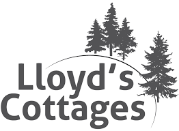 Cottages In Pennsylvania by Lloyds Cottages At Canadohta Lake Pa Cottage Rental Canadohta Lake