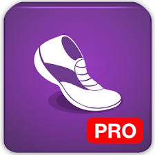 pedometer app for android 5 pedometer apps for android to count your daily steps