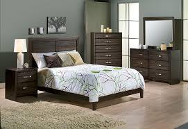 Defehr Bedroom Furniture Palliser Rooms Eq3 Limited Time Offer Defehr Furniture At The