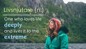 travel synonym images 25 words every traveller should have in their vocabulary jpg