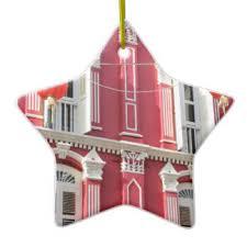 colonial singapore ornaments keepsake ornaments zazzle
