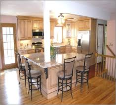raised ranch floor plans nz split level inside design inspiration