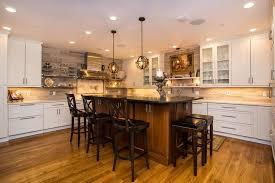 condo for rent 1 winter pl unit 2 boston ma 02108 realtor