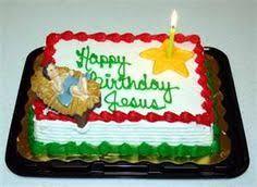 happy birthday jesus more happy birthday