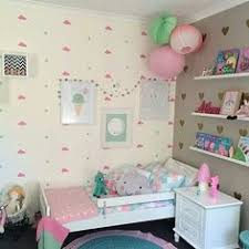 20 more girls bedroom decor ideas dresser nook and bedrooms