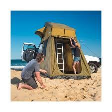 tenda tetto auto tetto tenda allegato a 849 incluso per auto 4x4 suv