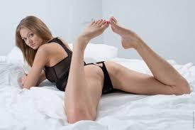 nude mariya patritcy a nude in 15 photos from wowgirls