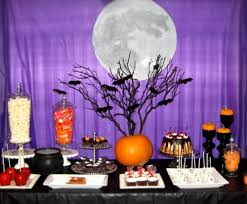 nightmare before christmas party supplies gorgeous design ideas nightmare before christmas party supplies a