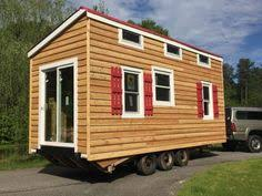 Rent A Tiny House In California Craftsman Mini Me Tiny House Backyard Guest Houses Venice