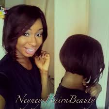 quick weave long hairstyles hairstyle picture magz
