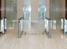 Laminate Flooring Hillington Bh 06 Tempered Glass Railing Perco