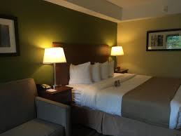 quality inn flamingo atlantic city nj booking com