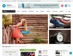 Home Page Layout Design View Located On The Ribbon Is Referred To As by 65 Best Free Responsive Wordpress Themes 2017 Athemes