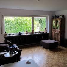 Wohnzimmer Ideen Fenster Wohndesign 2017 Cool Coole Dekoration Dekor Vorhaenge Wohnzimmer