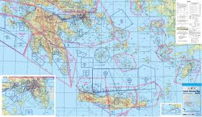 Map Greece by Greekhelicopters Gr Request Form For Aeronautical Vfr Chart