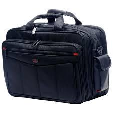sacoche bureau sacoche ordinateur multifonctions n c vente de bagagerie