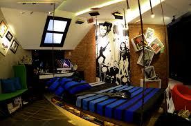 John Deere Bedroom Furniture by John Deere Bedroom Furniture Home Design 2017