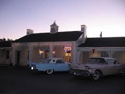white columns motel pine mountain ga booking com