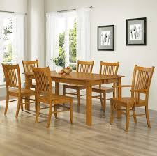 Nautical Dining Room Dining Room Table Pallet Dining Room Table Dining Room Table