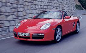 expensive cars for girls mad 4 wheels 2010 porsche boxster s best quality free high