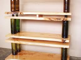 diy 97 easy diy shelf ideas reclaimed wood shelf diy shelf