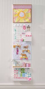 Home Office Wall Organizers 76 Best Organize U2013 Games U0026 Toys Images On Pinterest Children