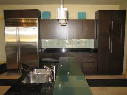 Cincinnati Kitchen Cabinets Countertops Cincinnati Cincinnati Kitchen Cabinets 513 677 3800