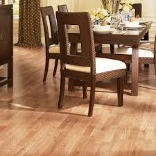 hardwood flooring click lock click lock pastiche oak 3 1 4
