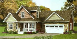 cape cod floor plans from cornerstone homes u0027 sterling line