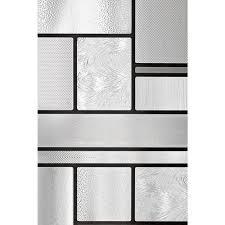 gila 36 in x 1200 in black privacy window film pb36 100 the